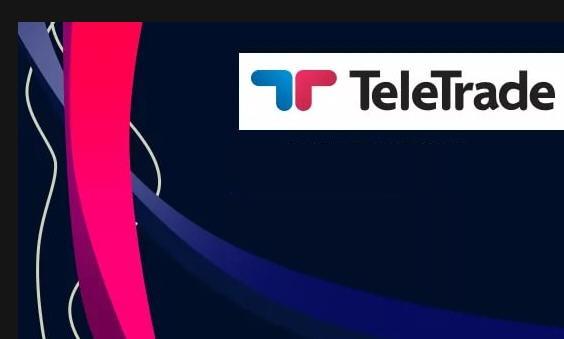 Teletrade — это одна из крупнейших брокерских компаний СНГ и Европы. Обзор и описание Телетрейд
