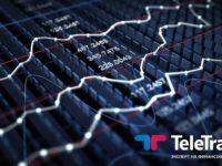 Инсайды Телетрейд – информация, которой нет в СМИ