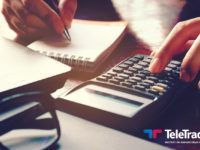 Teletrade аналитика – опасная зависимость