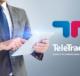 Отзывы Телетрейд – вся правда о брокере №1 в мире