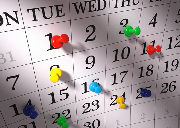 Экономический календарь Телетрейд: как научиться быстро анализировать рынки