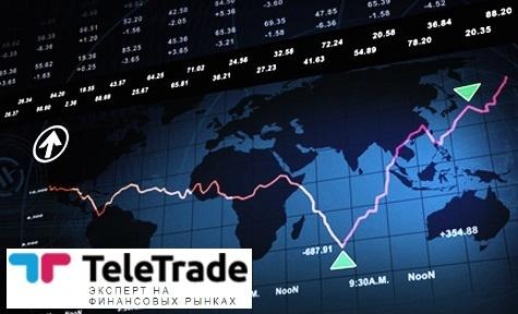Перспективы торговли на рынке Forex с брокером Телетрейд
