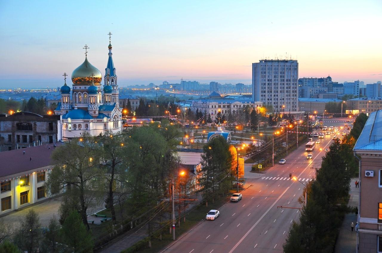 Teletrade Омск: реальные отзывы и опыт работы