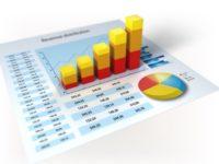 Календарь экономических новостей Телетрейд: уловка для лоха или «друг» трейдера