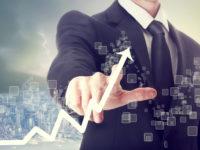 Аналитики Телетрейд – лучшие эксперты в области финансового трейдинга
