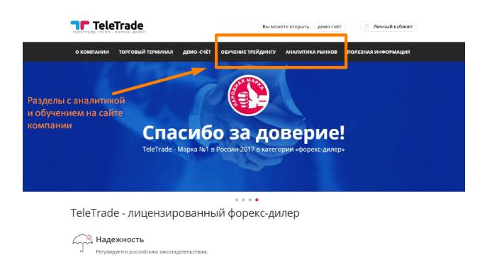forex-s-nylya4-teletrade-forex.com