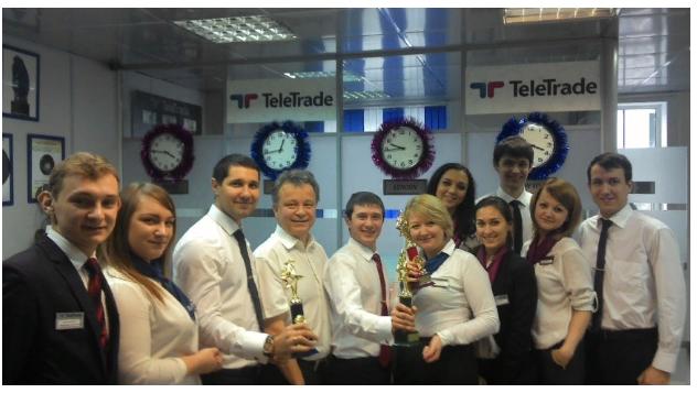 teletrade-kazan-teletrade-forex.com