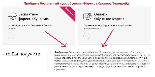 teletrade-kazan1-teletrade-forex.com