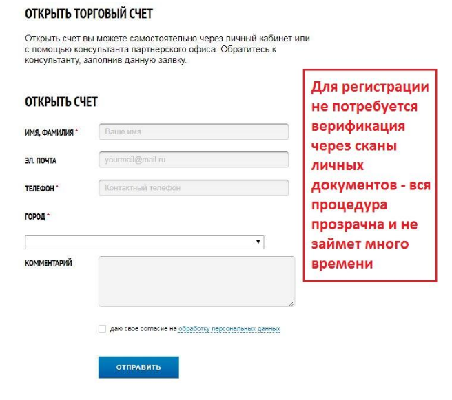 teletrade-kriptovaluta3-teletrade-forex.com
